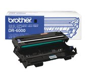 Drum Brother DR-6000 zwart