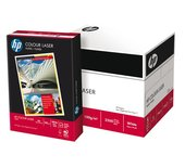 Laserpapier HP CHP342 colour A4 120gr wit 500vel