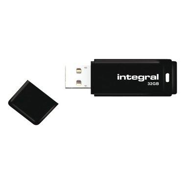 USB-stick 2.0 Integral 32GB