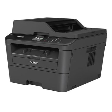 Multifunctional Brother MFC-L2740DW