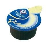 Koffiemelk Friesche vlag goudband vol 7.5 gram 400 stuks