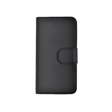 Telefoonhoes Dresz case Samsung S3 zwart