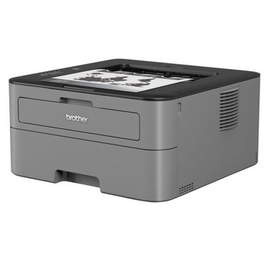 Laserprinter Brother HL-L2300D