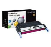 Tonercartridge Quantore HP Q6463A 644A rood