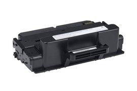 Tonercartridge Dell 593-BBBj zwart