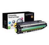 Tonercartridge Quantore HP CE342A 651A geel