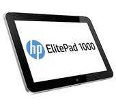 HP ElitePad 1000 G2