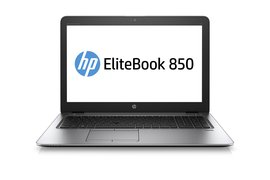 HP EliteBook 850 G3 (T9X19EA#ABH)