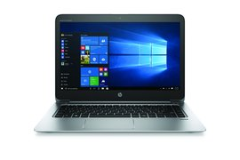 HP EliteBook Folio 1040 G3 (V1A81EA#ABH)