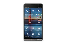 HP Elite X3 64GB (Y1M44EA#ABH)