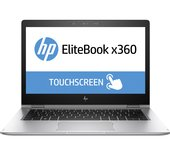 HP Elitebook x360 1030 G2 (Z2W63EA#ABH)