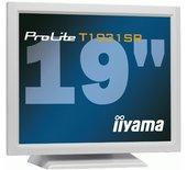 iiyama ProLite T1931SR-1