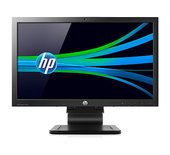 "HP Compaq L2311c 23"" LED monitor"