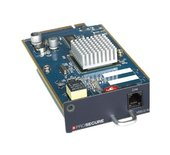 Netgear NMVDSLA-10000S network switch module