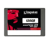 Kingston interne SSD-schijf 120GB