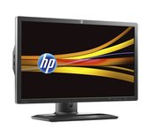 "HP ZR2240W 21.5"" LED monitor"
