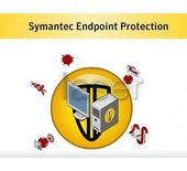 Symantec Endpoint Protection 12.1