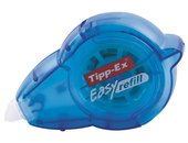 TIPP-EX Navulling Easy refill ECOlutions 5 mm x 14 m (1 regel)