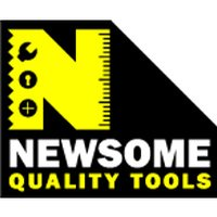 NEWSOME TOOLS