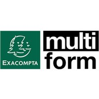 multiform